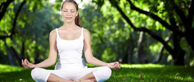mindfulness-produtividade