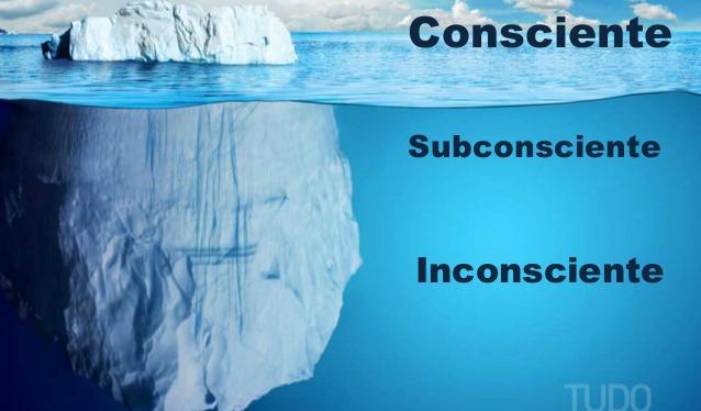 como-funciona-o-subconsciente
