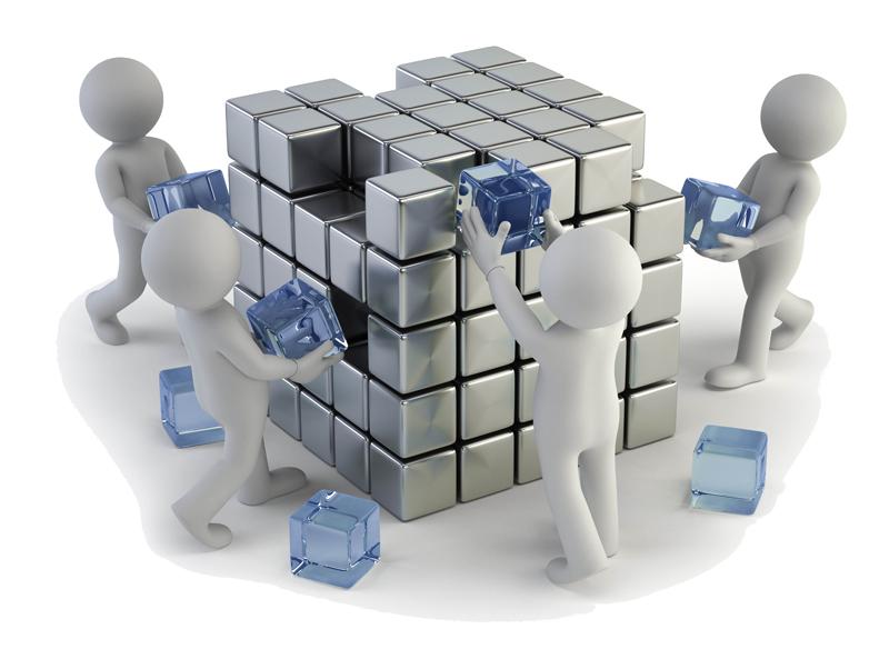 fragmentar-tarefas